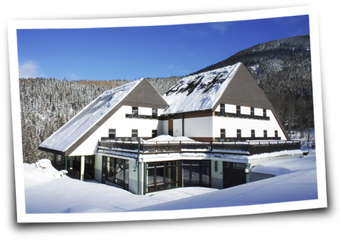 haus_annaberg_winter.jpg