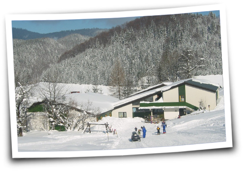 haus_lackenhof_winter.jpg